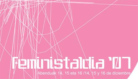 feministaldia2007.jpg